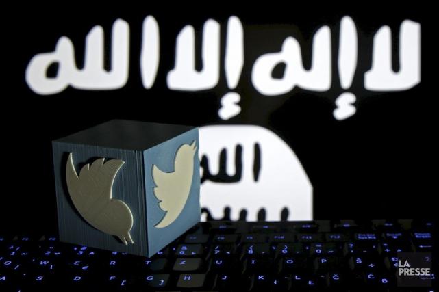 Menacée par les djihadistes au Sahel et le groupe islamiste nigérian Boko... (PHOTO DADO RUVIC, ARCHIVES REUTERS)
