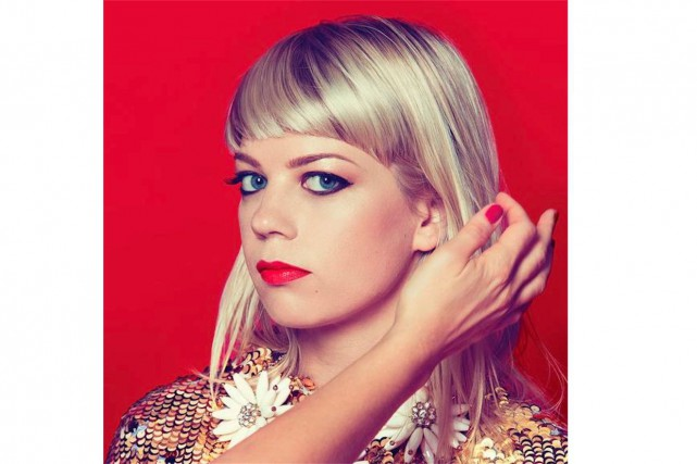 INDIE POP, Good Advice, Basia Bulat...