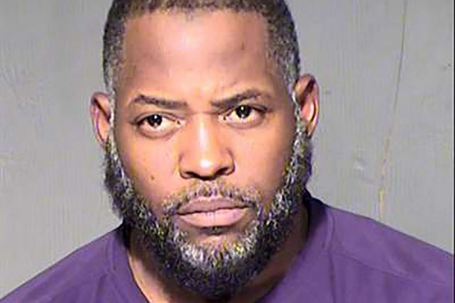 Abdul Malik Abdul Kareem... (PHOTO AP)