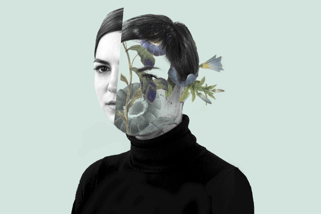Au détour de la mélancolie folk du premier album de Sarah Toussaint-Léveillé,...