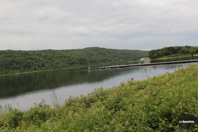 Hydro-Québec souhaite poursuivre, en 2016, sa collaboration avec... (Audrey Tremblay, Le Nouvelliste)