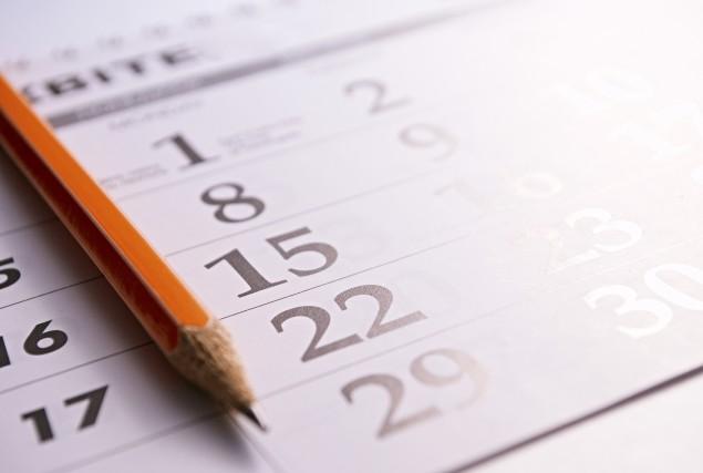 2010 - Des accusations de fraude et de fausse facturation sont déposées à... (123RF)