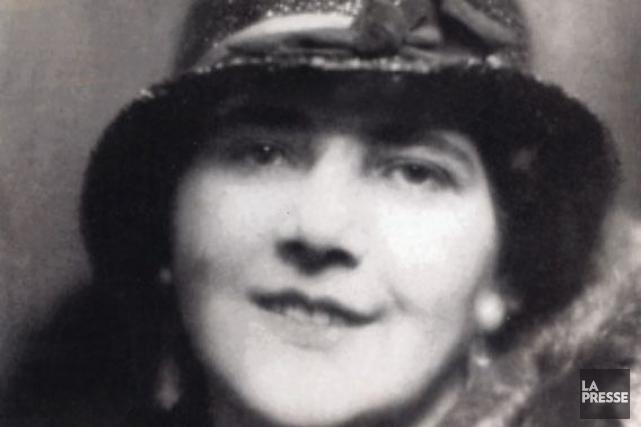 Mary Travers, mieux connue sous le nom de... (Photo d'archives, La Presse)