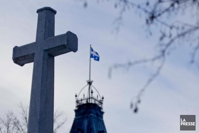 Depuis 1995, le gouvernement du Québec a versé... (Archives La Presse, Ivanoh Demers)