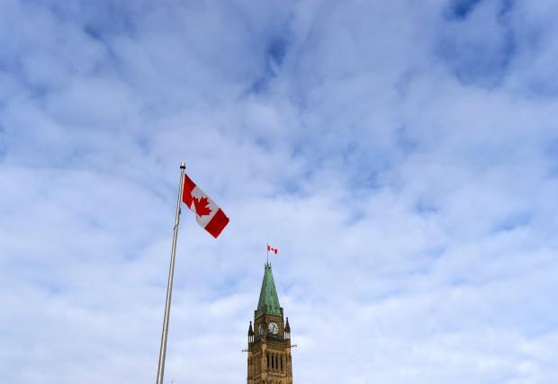 «L'ampleur et la complexité des menaces ont rarement... (PHOTO SEAN KILPATRICK, ARCHIVES LA PRESSE CANADIENNE)