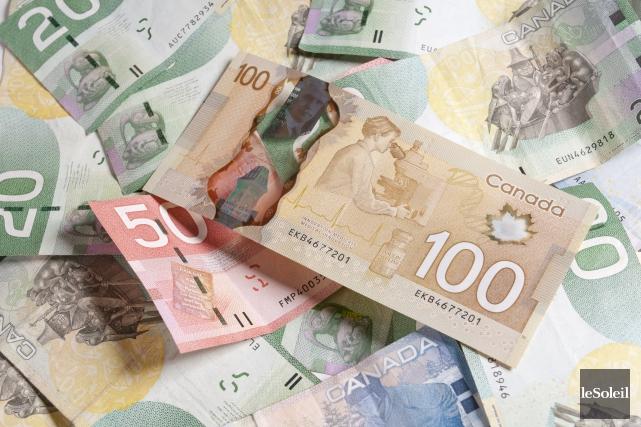 Le millionnaire recherché par Loto-Québec sur la Côte-Nord est à Sept-Îles. En... (Photothèque Le Soleil)