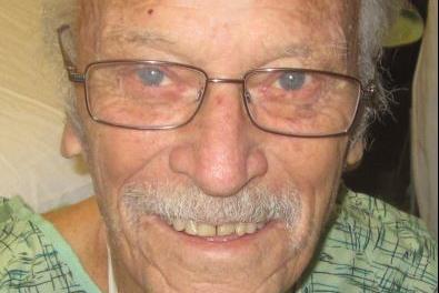Jacques Lefebvre, 80 ans, avait quitté sa résidence... (Fournie par la police de la MRC des Collines)