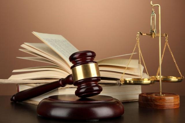 ÉDITORIAL / Des avocats de la défense affirment que les procureurs aux... (Photo 123RF)