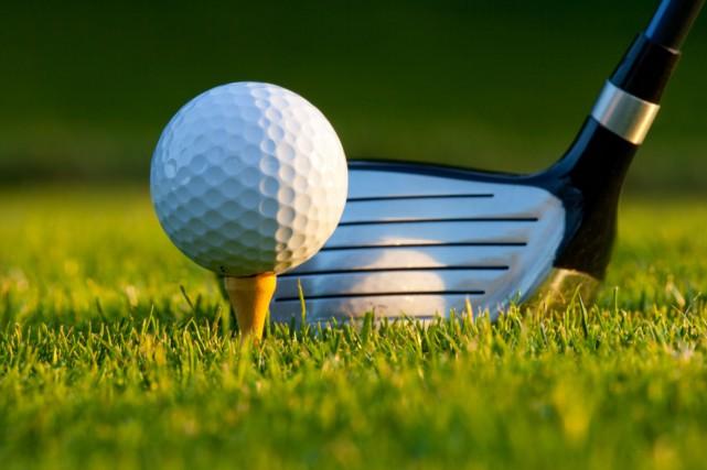 Le Club de golf Saint-Prime-sur-le-Lac-Saint-Jean est officiellement sauvé et... (Photo 123RF)