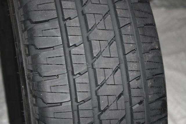 L'usine de fabrication de pneus Bridgestone de Joliette sera modernisée, grâce... (Jean-François Guay, collaboration spéciale)