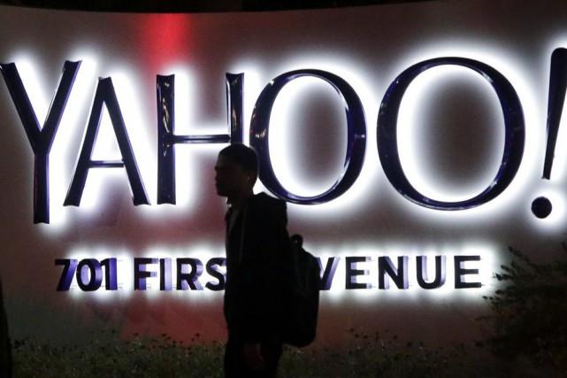 Yahoo! eSports proposera notamment des tournois en direct,... (Photo Marcio Jose Sanchez, Archives AP)