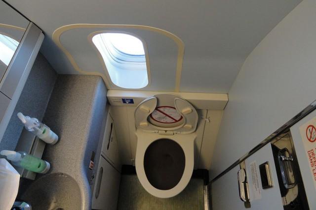 Une directrice chez Boeing explique que cette innovation... (Photo Wikipédia)