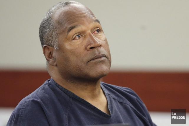 En 1997, un jury a reconnu la responsabilité... (Photo d'archives)