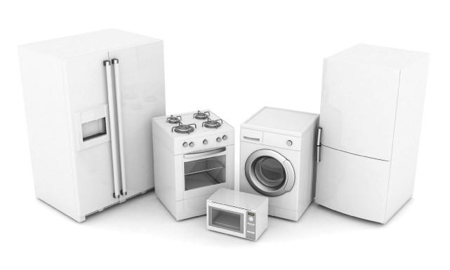 Protégez-vous a testé près de 200 électroménagers pour... (123RF)