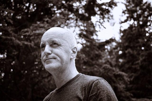 L'artiste multidisciplinaire Émile Morin est impliqué dans la... (L.-A. Malena-Morin)