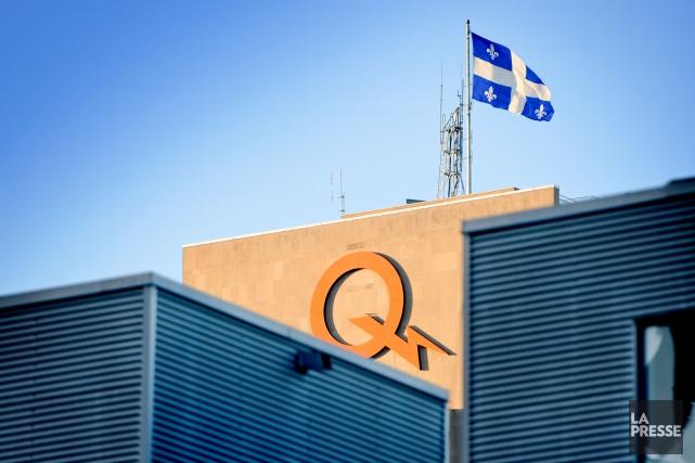 La facture d'électricité des clients résidentiels d'Hydro-Québec grimpera de... (Archives La Presse)