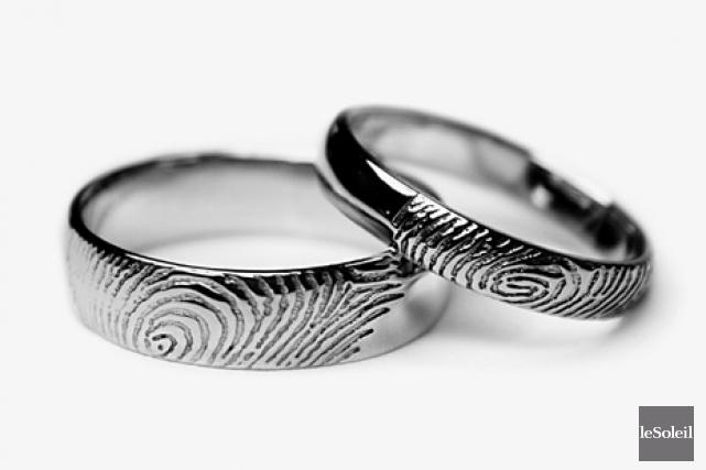 Le mariage au Québec est indissociable de ses obligations civiles, insiste la... (Infographie, Le Soleil)