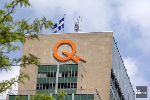 La facture d'électricité des clients résidentiels d'Hydro-Québec grimpera... (Archives La Presse)