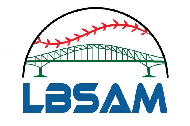 L'adhésion des Aigles de Saint-Paulin au sein de la Ligue de baseball senior A...