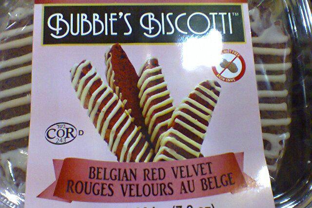 Qu'est-ce que ça goûte, le Belge? Pour le savoir, il faut absolument s'acheter...