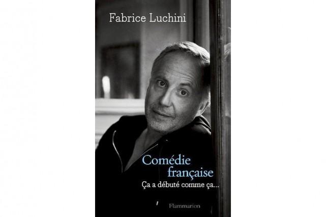 CRITIQUE/ Fabrice Luchini a remis au goût du jour, et brillamment, les plus...