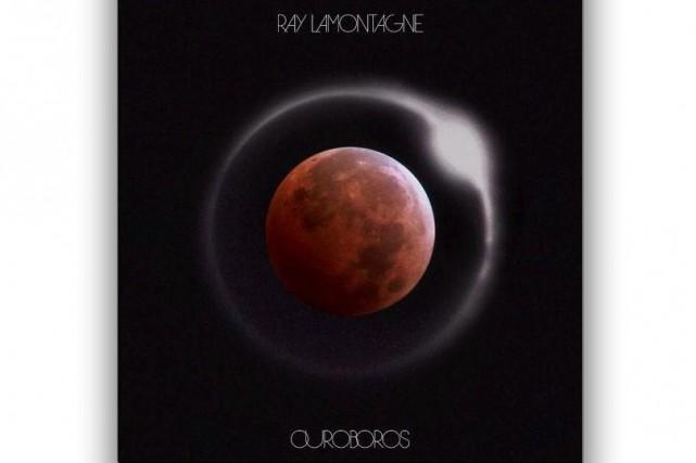 ROCK, Ouroboros, Ray LaMontagne...