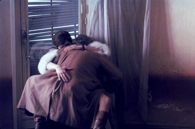 Un dernier tango à Paris sera présenté à...
