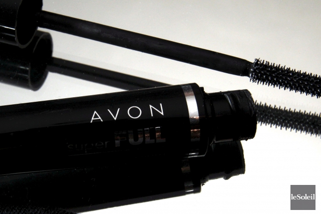 Le fabricant de cosmétiques américain Avon, spécialisé dans les cosmétiques... (Photothèque Le Soleil)
