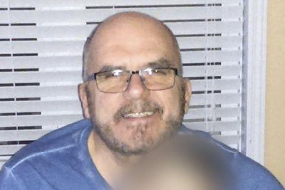 Daniel Clément, 59 ans, était accusé d'avoir agressé...