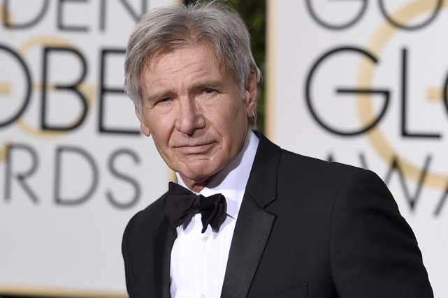 «Indiana Jones» sera bientôt de retour sur les... (PHOTO ARCHIVES AP)