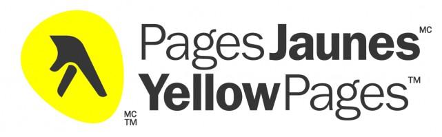Pages Jaunes Limitée (TSX:Y) a annoncé mardi l'acquisition de JUICE Mobile pour... (Logo officiel)