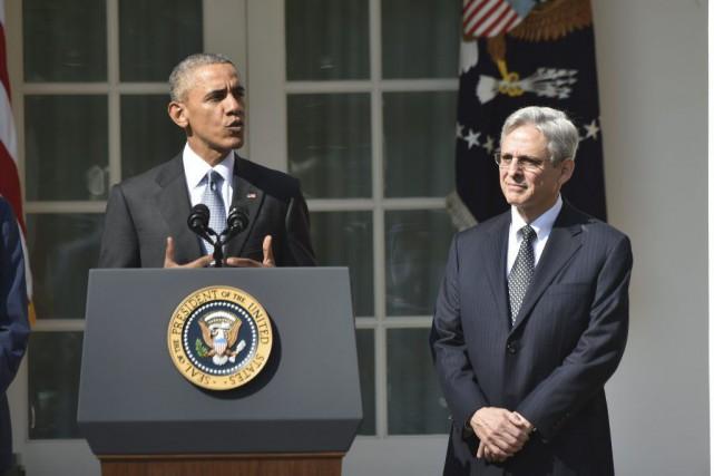 Mercredi, le président Barack Obama a annoncé la... (AFP, Nicholas Kamm)