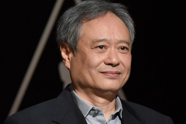 Le réalisateur Ang Lee a joint sa voix... (PHOTO CHRIS PIZZELLO, ARCHIVES INVISION/ASSOCIATED PRESS)