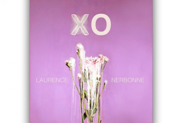 POP, XO, Laurence Nerbonne...