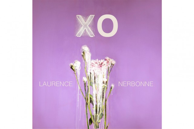Il y a l'audace d'avoir forgé de la pop en français avec des rythmes électro et...
