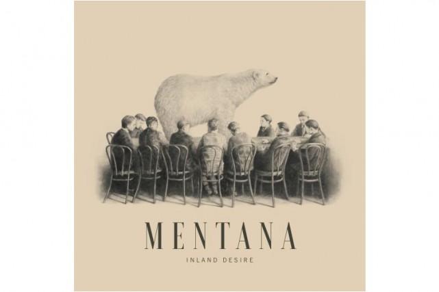 Mentana lance son premier album après un EP sorti en 2014 et sa chanson...
