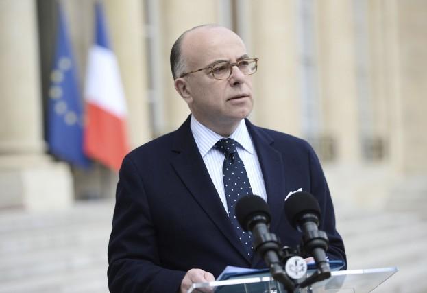 Dans la foulée des attentats meurtriers à Bruxelles,... (AFP, Stéphane De Sakutin)
