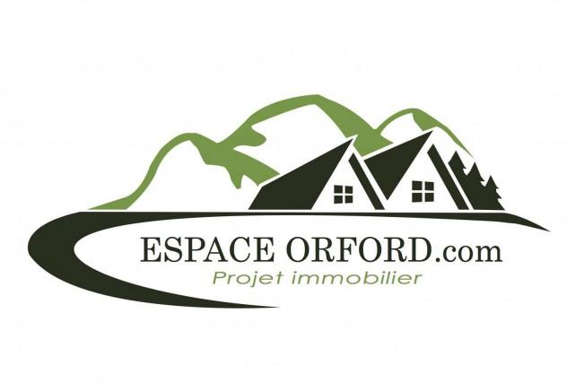 Les promoteurs d'un projet de condominiums àOrfordse posent de sérieuses... (Photo tirée de Facebook)