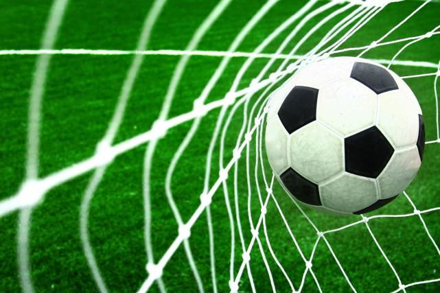 Les dirigeants du Club de soccer Le Boréal d'Alma auront d'avantage à l'oeil... (Photo 123RF)