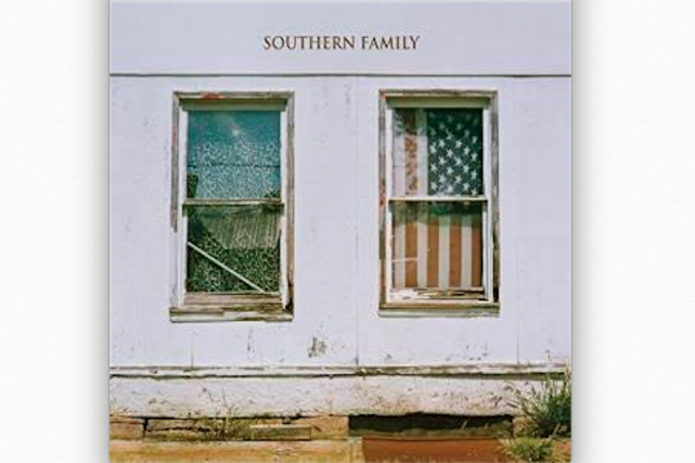Southern Family Collectif...