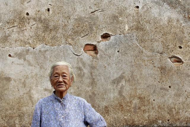 Dans certains pays d'Asie et d'Amérique latine, les... (Photo Reuters)