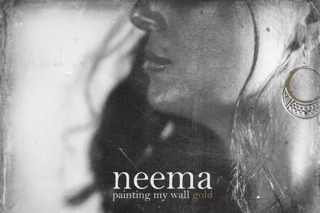 CRITIQUE / De la poudre d'or, que ce quatrième album de Neema.