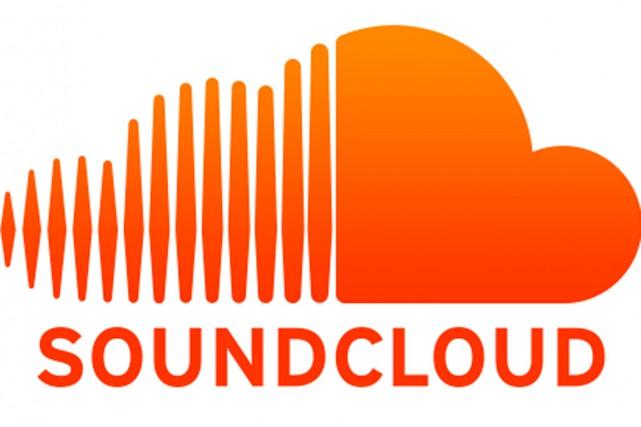 SoundCloud s'appuie essentiellement sur le contenu que les... (PHOTO SOUNDCLOUD)