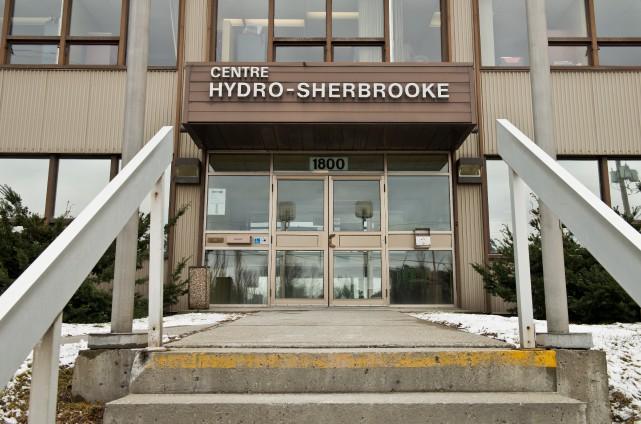 La hausse des tarifs d'Hydro-Sherbrooke sera calquée sur celle imposée à... (Spectre Média, Jessica Garneau)