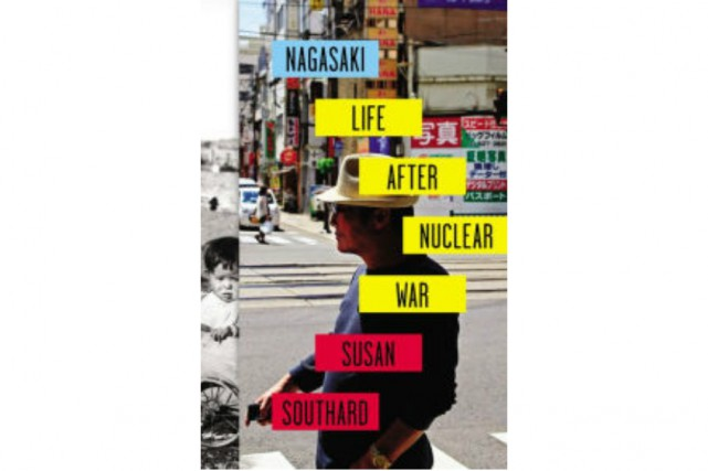 Nagasaki: Life After Nuclear War...