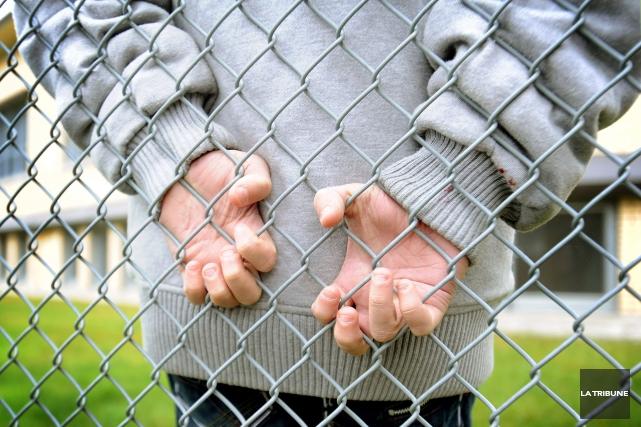 Les délais de traitement des cas signalés aux Centres jeunesses sont beaucoup... (Archives La Tribune)
