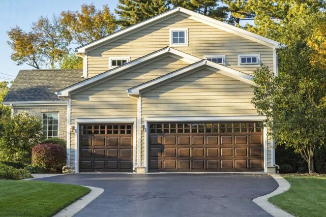 Louer pour mieux acheter samuel larochelle immobilier for Acheter garage pour louer