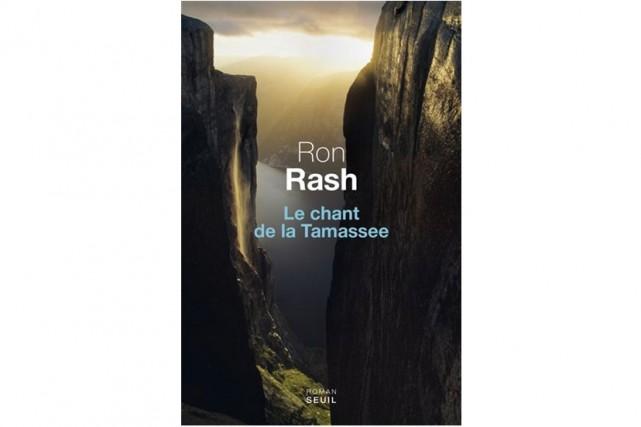 Dans ce roman paru à l'origine en 2004 et tout récemment traduit en français,...
