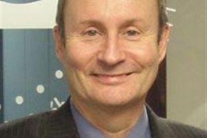 Michel Gagnon, président de l'Association professionnelle des ingénieurs... (PHOTO FOURNIE PAR L'APIGQ)