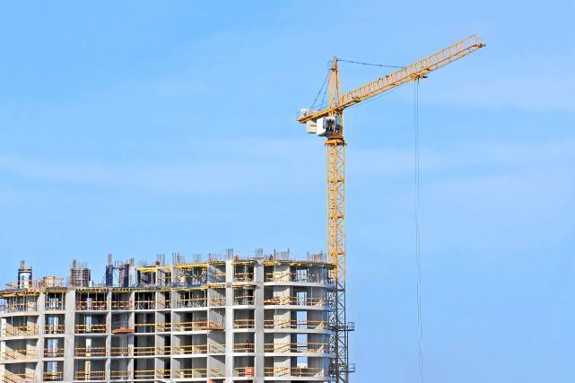 Le syndicat qui représente les 1400ingénieurs à l'emploi du gouvernement du... (Thinkstock)